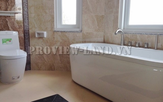thao-dien-compound-villa-4bed-7-640x400