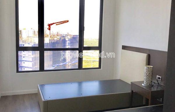 Estella-Heights-ban-can-ho-Block-T2-2pn-proview-240619-11