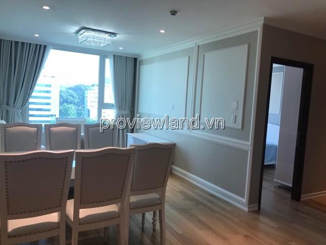 Léman-Luxury-Apartment-1052