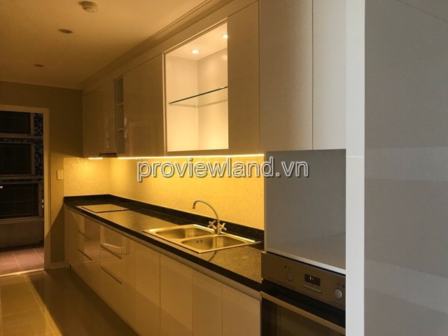 Léman-Luxury-Apartment-1054