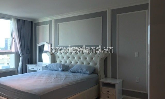 Léman-Luxury-Apartment-1055