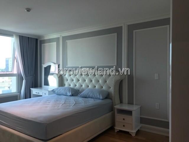 Léman-Luxury-Apartment-1055