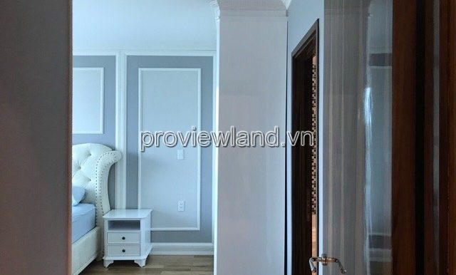 Léman-Luxury-Apartment-1057