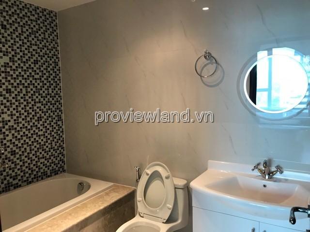 Léman-Luxury-Apartment-1058