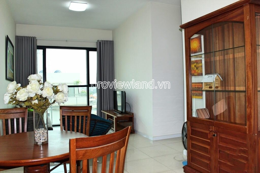 The-Ascent-Thao-Dien-apartment-for-rent-2brs-block-B-proview-220819-01