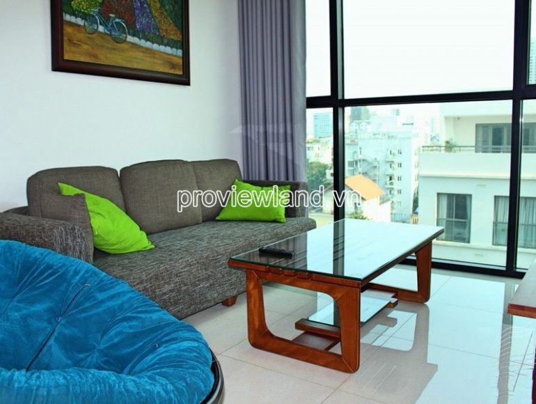 The-Ascent-Thao-Dien-apartment-for-rent-2brs-block-B-proview-220819-02