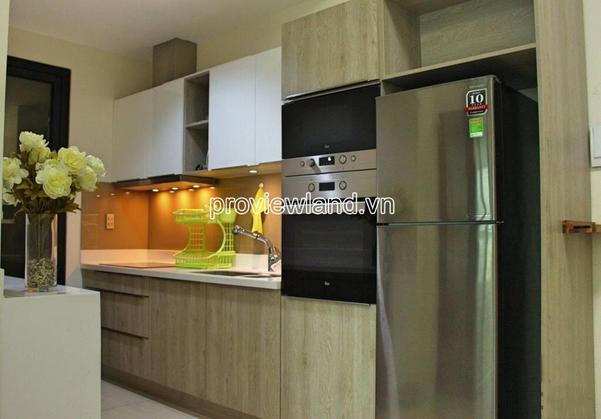 The-Ascent-Thao-Dien-apartment-for-rent-2brs-block-B-proview-220819-03