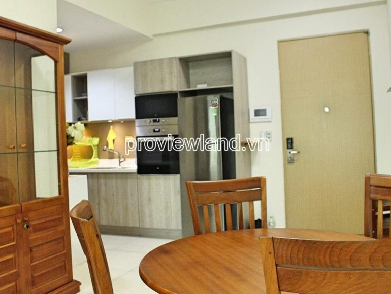 The-Ascent-Thao-Dien-apartment-for-rent-2brs-block-B-proview-220819-04