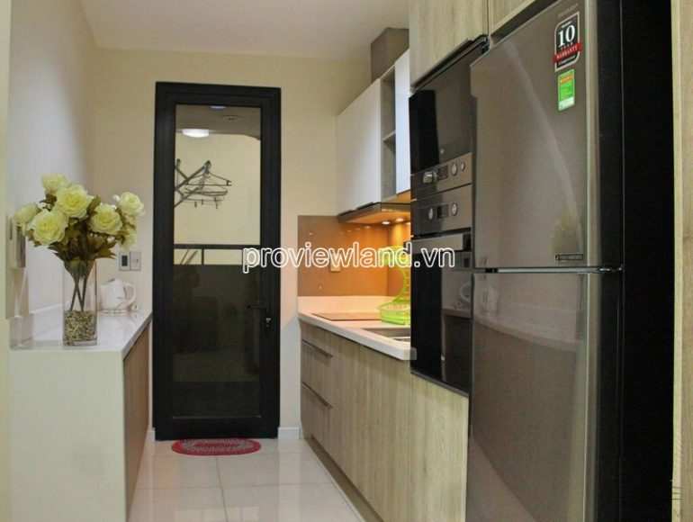 The-Ascent-Thao-Dien-apartment-for-rent-2brs-block-B-proview-220819-05