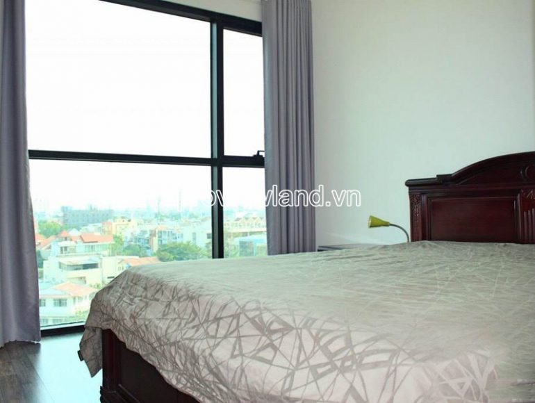 The-Ascent-Thao-Dien-apartment-for-rent-2brs-block-B-proview-220819-07