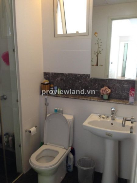 apartments-villas-hcm01920-450x600