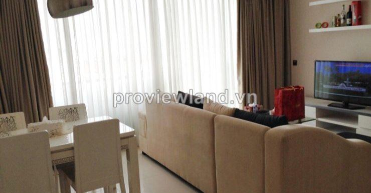 apartments-villas-hcm01922-740x555