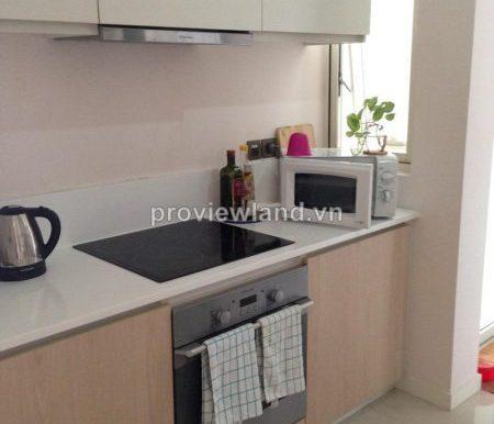 apartments-villas-hcm01923-450x600