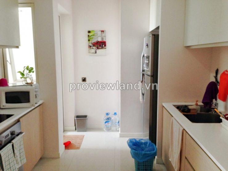 apartments-villas-hcm01924-740x555