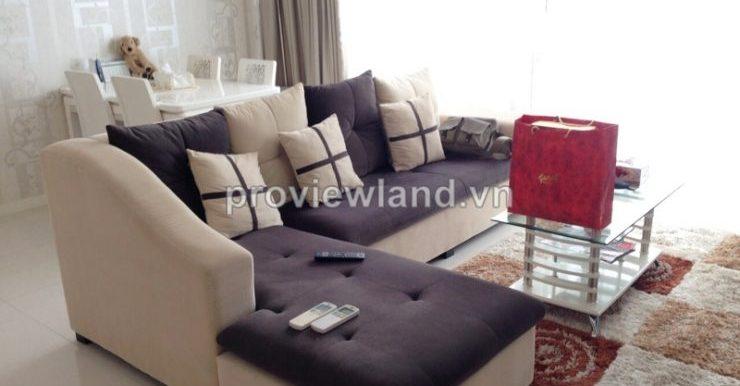 apartments-villas-hcm01925-740x555