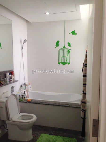 apartments-villas-hcm01926-450x600