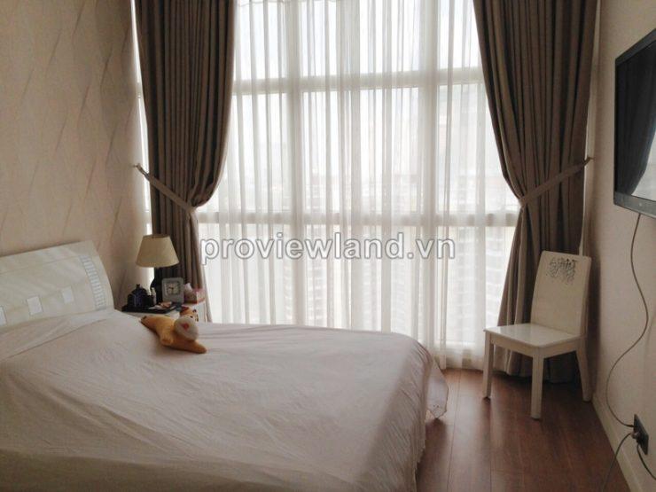 apartments-villas-hcm01927-740x555