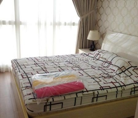 apartments-villas-hcm01928-450x600