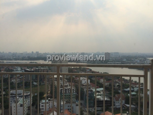 can-ho-xi-riverview-1096