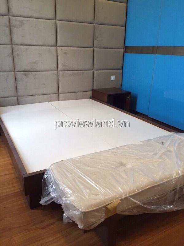 proviewland0429