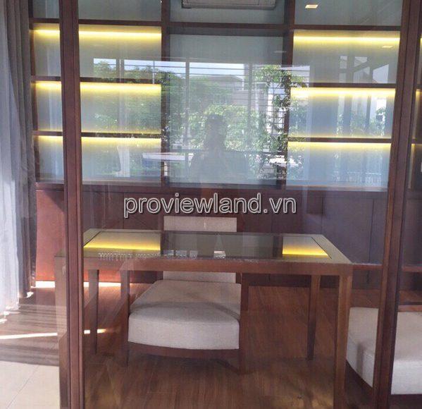 proviewland0437