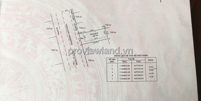 proviewland0443