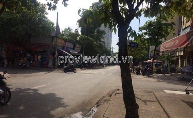 proviewland0444
