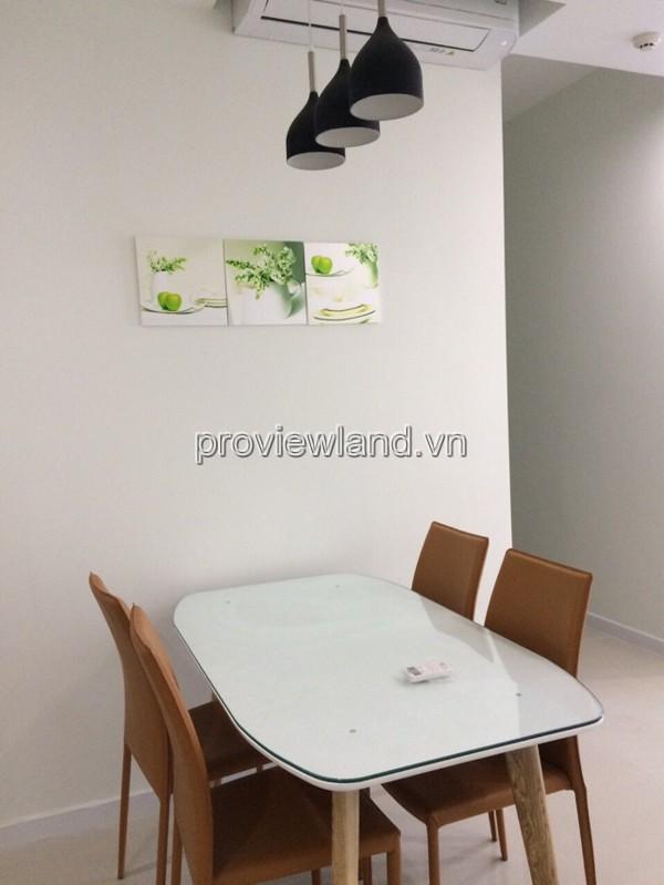 proviewland0470