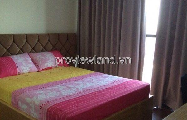 proviewland0471