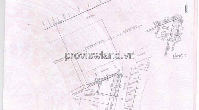 proviewland0514