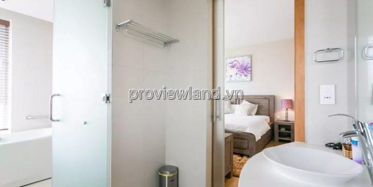 proviewland0551