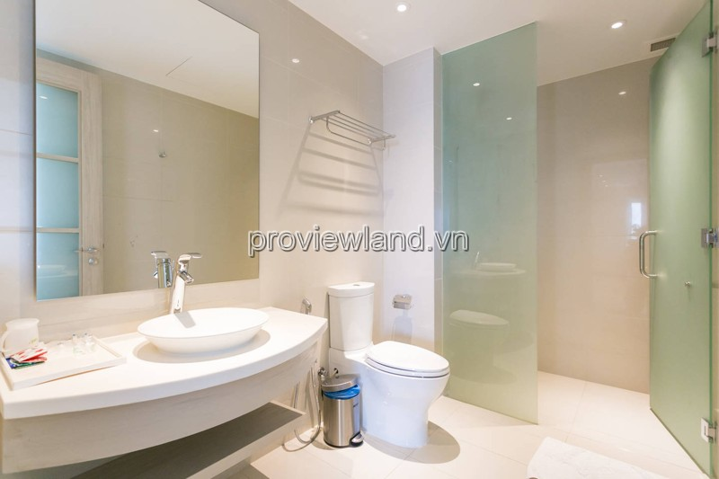 proviewland0552