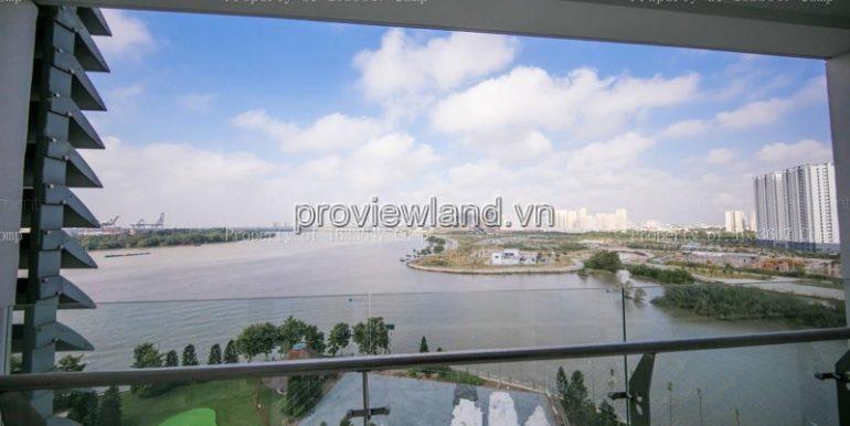 proviewland0564