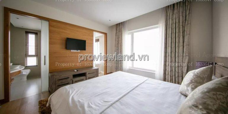proviewland0565
