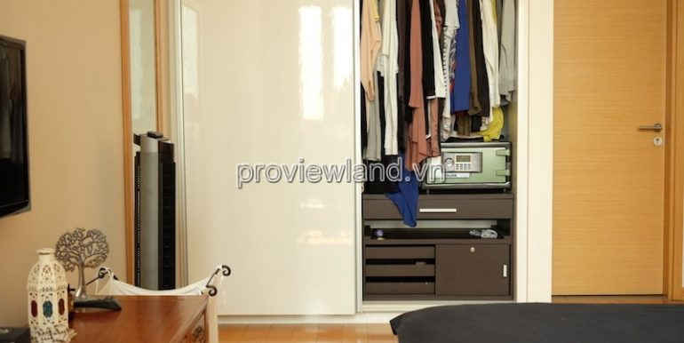 proviewland0589