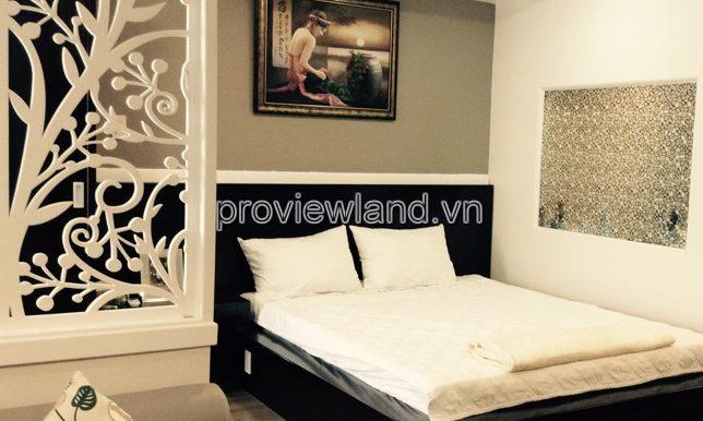 proviewland0604