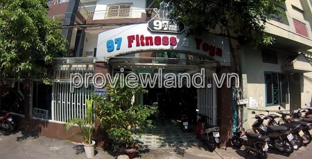 proviewland0622