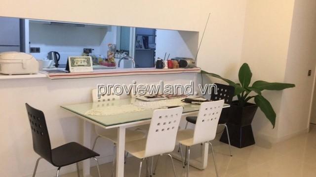 proviewland0635