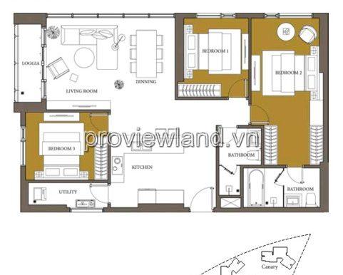 proviewland0755