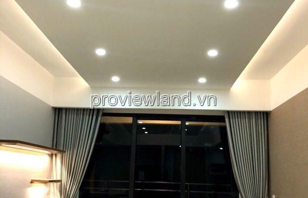 proviewland0772