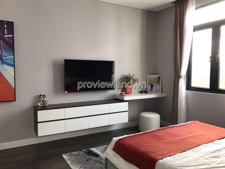 proviewland0830