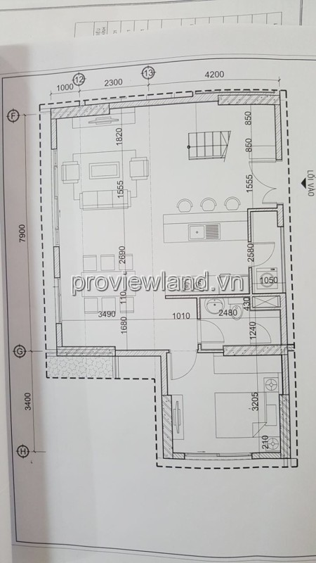 proviewland0843