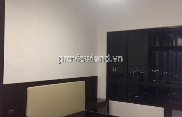 proviewland4407-600x386