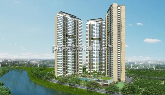 ban-can-ho-palm-heights-1476