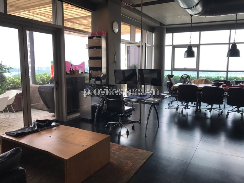 can-penthouse-xi-riverview-1261