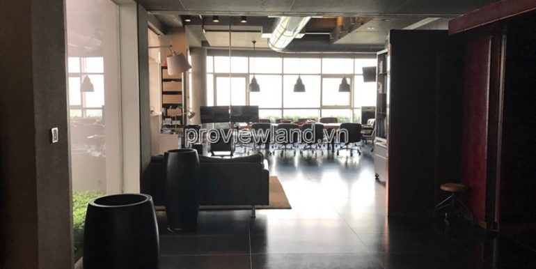 can-penthouse-xi-riverview-1262