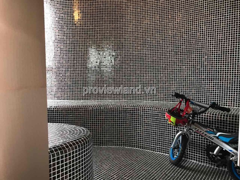 can-penthouse-xi-riverview-1267