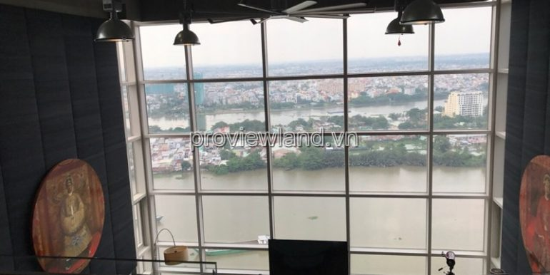 can-penthouse-xi-riverview-1268