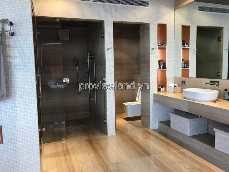 can-penthouse-xi-riverview-1269