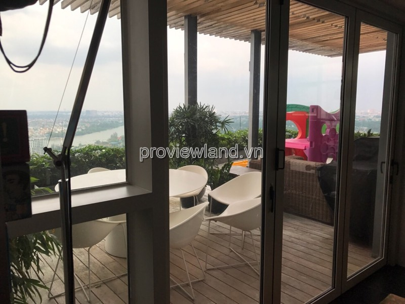 can-penthouse-xi-riverview-1270